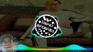 Download Lagu Pamer bojo cendol dawet 🎧 Sodik ,new Monata 🎶🎵🎵🎵🎵🎵🎵 mp3