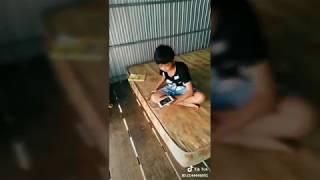 Thanh niên chơi Liên Quân 'Đập Nát' Điện Thoại vì gặp Team Óc Chó Tik Tok Liên Quân #1 Tám mobile