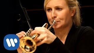 Alison Balsom - Italian Concertos