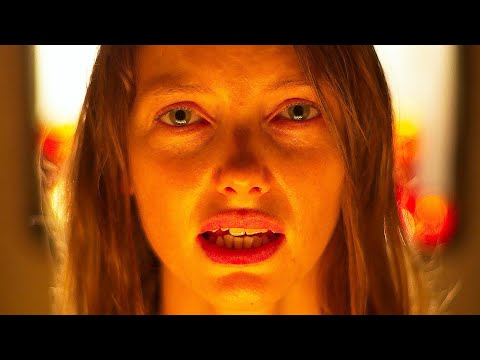 Западня для дьявола — Русский трейлер (2020)