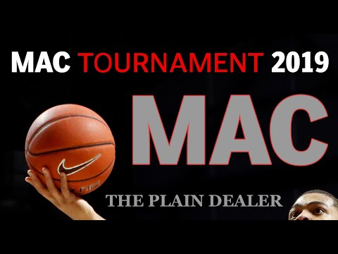 MAC Basketball Tournament 2019: Dennis Manoloff talks about Central Michigan's win in overtime