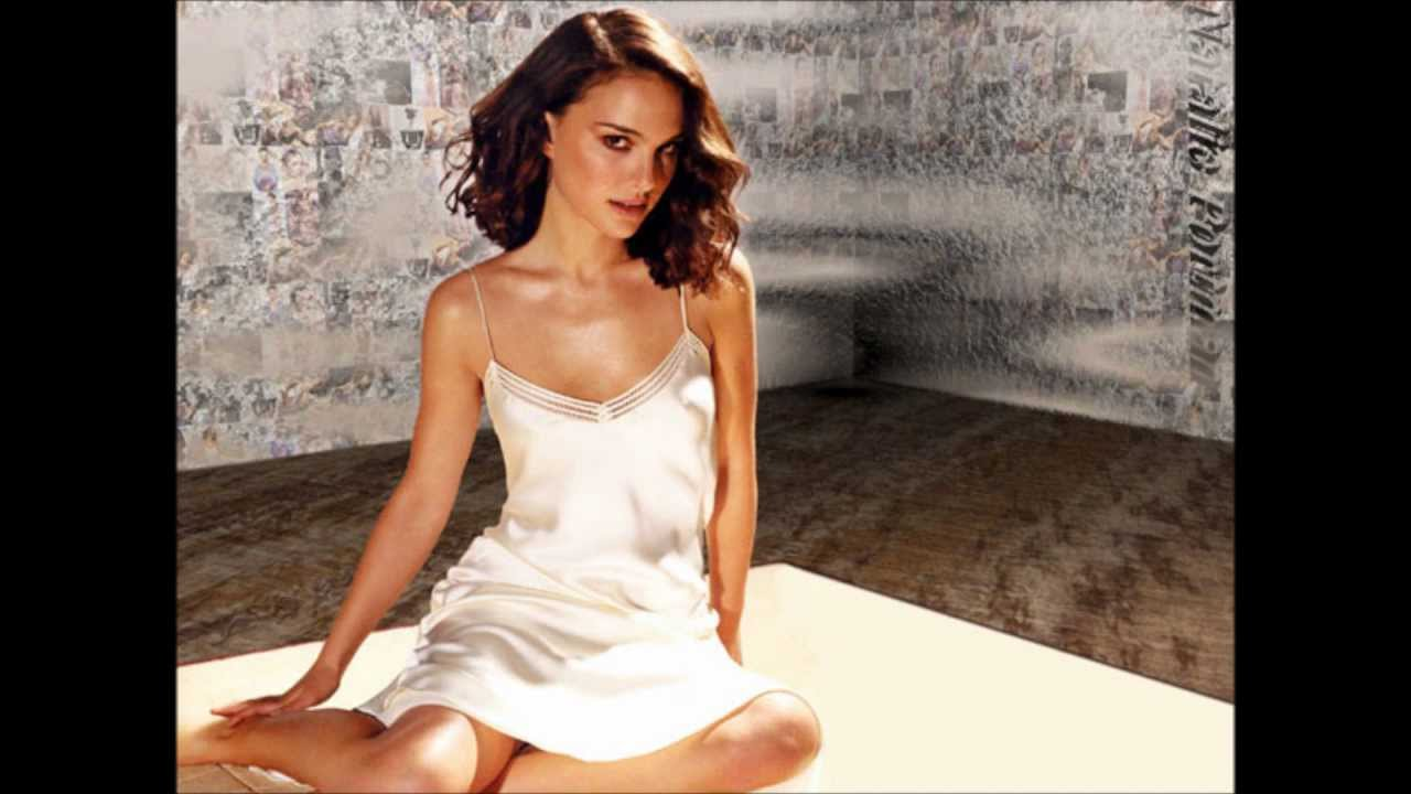 Hot Natalie Portman nude (49 photo), Ass, Hot, Twitter, lingerie 2017