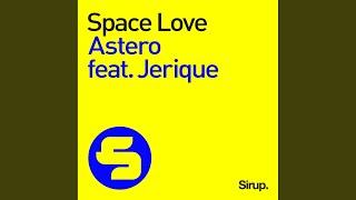 Скачать Space Love Original Club Mix