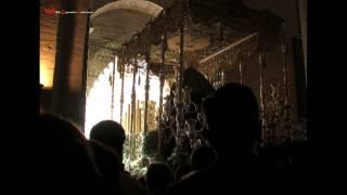 Semaine Sainte de Séville : Les pasos