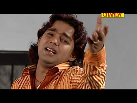 Daroga Ji Ho || दरोगा जी हो || Pawan Singh || Bhojpuri Hot Songs