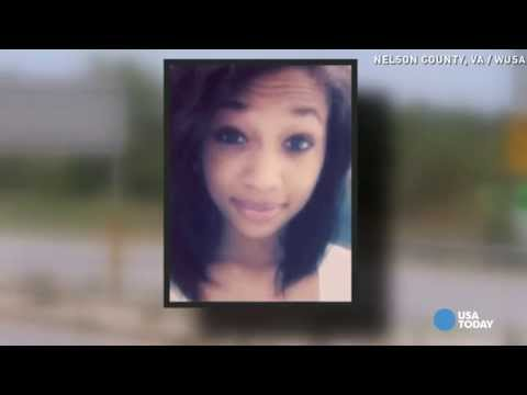Jesse Matthew DNA examined in 2013 missing teen's case
