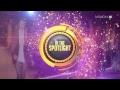 Live Video Stream Fashion TV 4K (NL)
