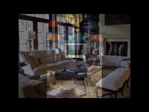 miller-bynum-design-atlanta-ga-interior-design