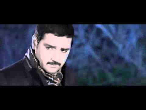 Izzet Bagirzade - Bes Men Indi Neyleyim ( Mus Govher Hesenzade )