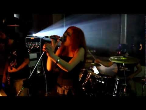 Scars Of Tears - Out Of My Memories Live @ Stardust, Kastoria