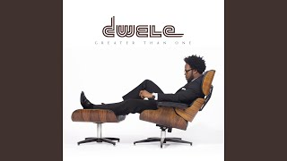 Watch Dwele Greater Than One Less Than Three video
