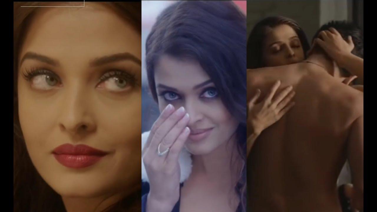 Download Aishwarya Rai Hot Vertical Scene HD 1080p