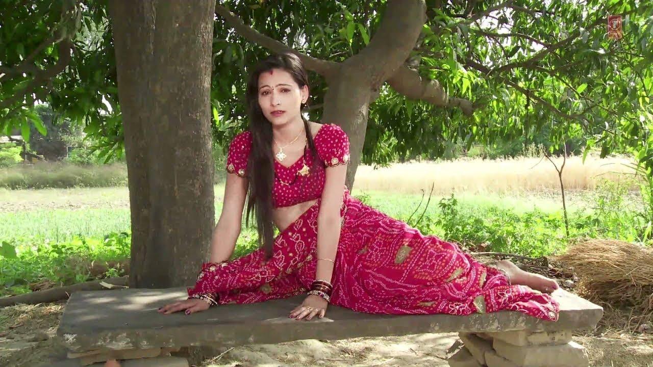 Download गुड्डी गिलहरी की हिट ग़ज़ल। और इस दिल में क्या रखा है तेरा ही प्यार छुपा रखा है। Bojpuri - Audio