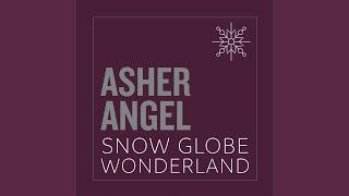 Snow Globe Wonderland