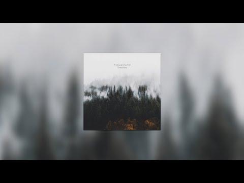 Andrew Rothschild - Transitions (Full Album)