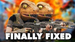 Far Cry 5 is Finally Fixed