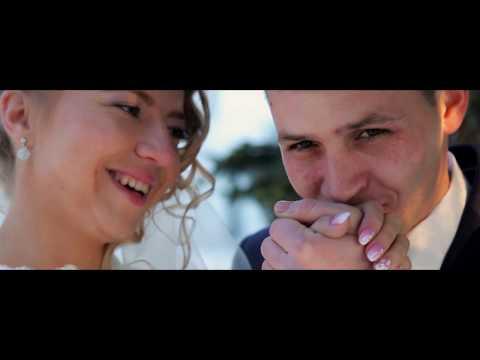 Павел & Светлана Wedding clip