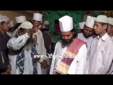 Ya Moinuddin | Live Khwaja Qawwali | Ya Moinuddin Banda Nawaz | Tu Bada Garib Nawaz Hai