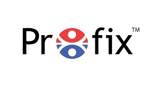 PROFIX UNDERFLOOR HEATING: Low Profile Screed System(, 2014-08-19T13:27:21.000Z)
