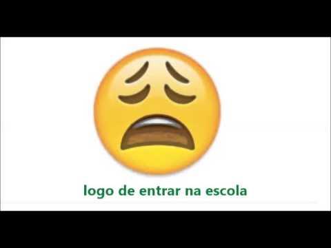 emoji todos png