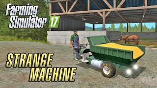 "[""farming simulator"", ""farm sim"", ""fs"", ""farming simulator gameplay"", ""let's play farming simulator"", ""lets play farming simulator"", ""tractor"", ""mods"", ""farming simulator mods"", ""farming simulator 2015 mods"", ""fs mods"", ""Mod"", ""farming simulator maps"", ""f"