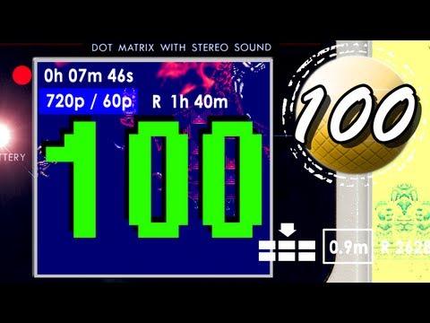 100 Melodías de Videojuegos que ¡Debes Escuchar Antes de Morir! (Lista Personal)