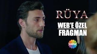 Rüya - Web'e Özel Fragman