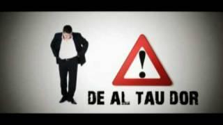 CRISTI NUCA - SI DE-AR FI DOAMNE SA MOR [ ORIGINAL & lautarie 100 ]