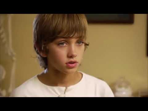 I'm Gabriel || Christian movie