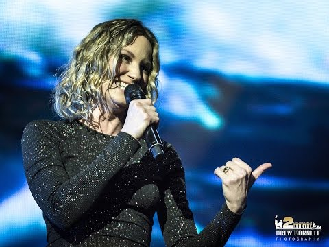 Jennifer Nettles Interview 2Country radio