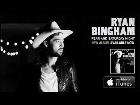 Chords for Ryan Bingham 'Darlin'