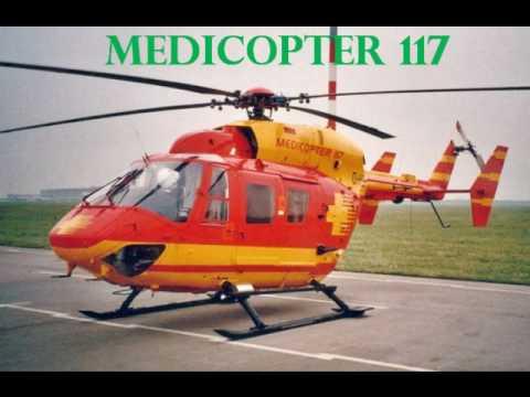 Medicopter