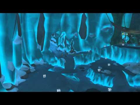 Скуби Ду и Таинственные топи - #14 - Похолодало