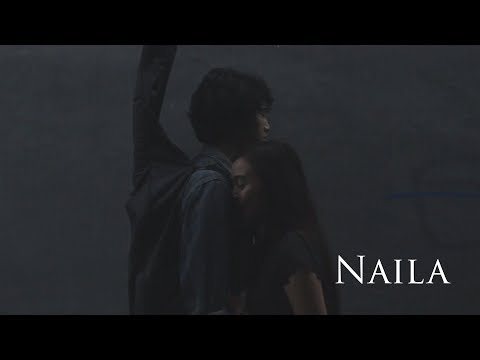 Cover Lagu NAILA - Film Pendek / Short Films / Movie / Video HITSLAGU