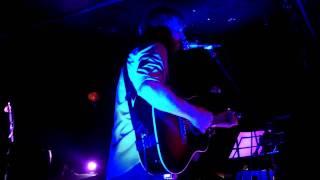 The Mother Hips - Dora Lee (Live) - June 17, 2011
