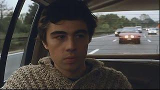 Брат 2 (фильм) - Таксист (лучшие моменты фильма)(Смотреть фильм онлайн:http://youtu.be/K9TRaGNnjEU Фильмы онлайн - http://bit.ly/filmsonline Фильмы онлайн (HD) - http://bit.ly/filmsHD Трейлеры..., 2014-06-28T13:21:19.000Z)