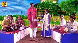 चलबू अटना से पटना ///  Gayak Amarnath Yadav -Bindoo Bharti /// Bhojpuri Dhobi geet 2018