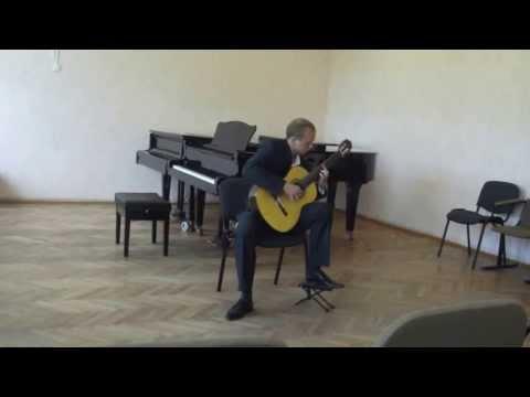 Виктор Козлов - Черный тореадор (Павел Кабаков)