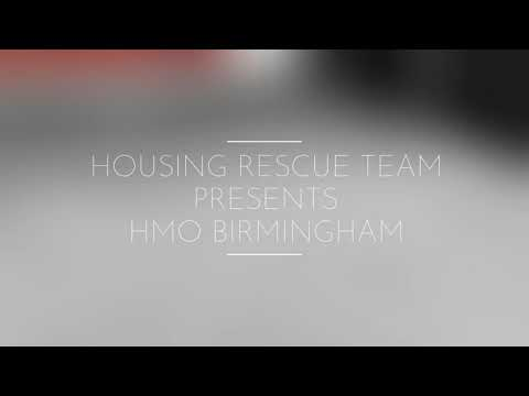 Positivity Rant On Housing Benefits Birmingham City Council Unreasonable Delays Finally a Response from YouTube · Duration:  14 minutes 20 seconds