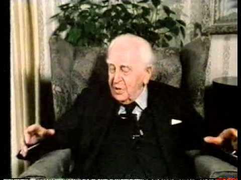 The Age of De Valera RTE Documentary 1982  2