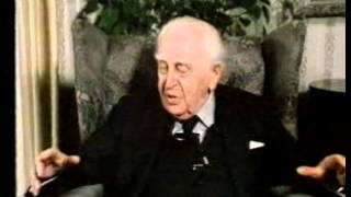 The Age of De Valera RTE Documentary 1982  2