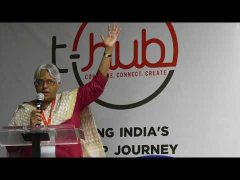 Keynote by Uma Devaguptapu | Director - HR, Asia-Pac & MEA - Signode Industrial Group