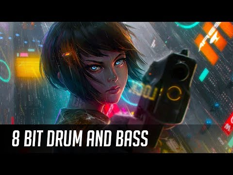 [Free download] endK - BattleChipZ
