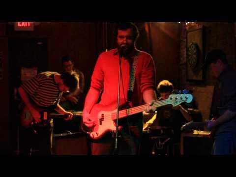human adult band
