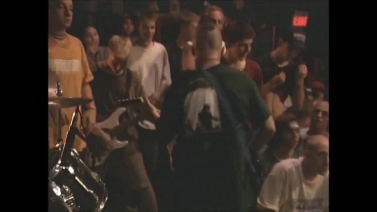 Download 108 - No Spiritual Surrender (Live) 1995