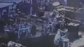 Pink Floyd - Lost for Words (Live) Miami - Florida (1994)