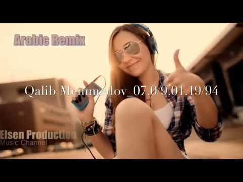 Arabic music news