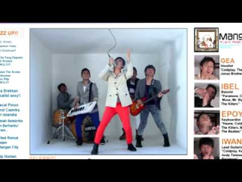 Free Download Manglo - Ai Lop Yu (official Video) Mp3 dan Mp4