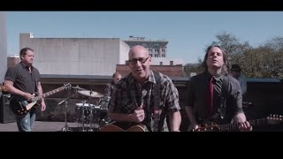 Download Sister Hazel - That Kind Of Beautiful (Official Music ) MP3 song and Music Video