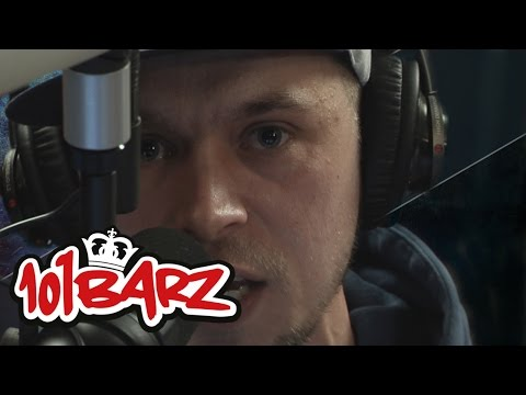 101Barz - Wintersessies 2014/2015 - Spinal